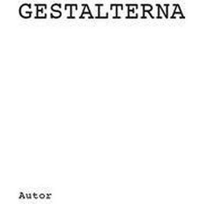 Gestalterna (Danskt band, 2014)