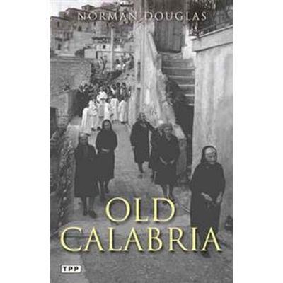 Old Calabria (Pocket, 2010)
