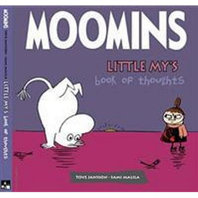 Moomins (Inbunden, 2011)