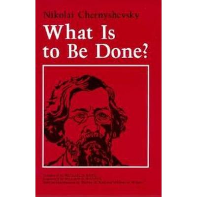 What Is to Be Done? (Pocket, 1989)