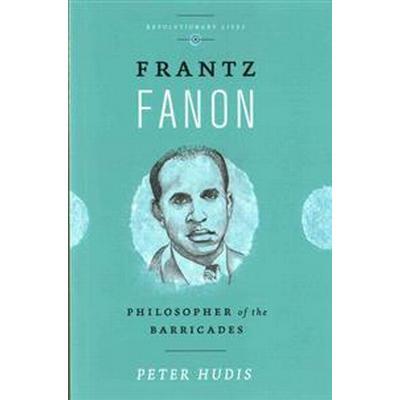 Frantz Fanon (Pocket, 2015)