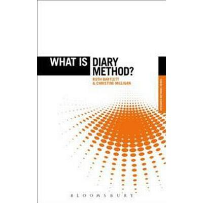 What Is Diary Method? (Pocket, 2015)