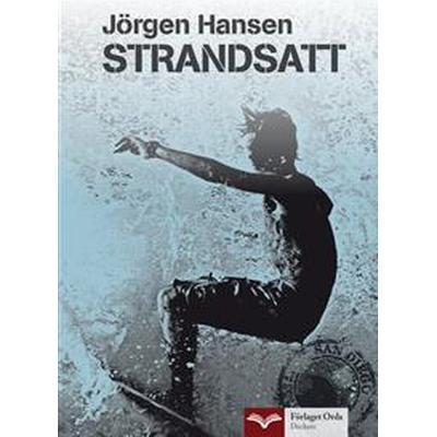 Strandsatt (Pocket, 2013)