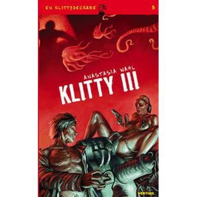 Klitty 3 (E-bok, 2015)