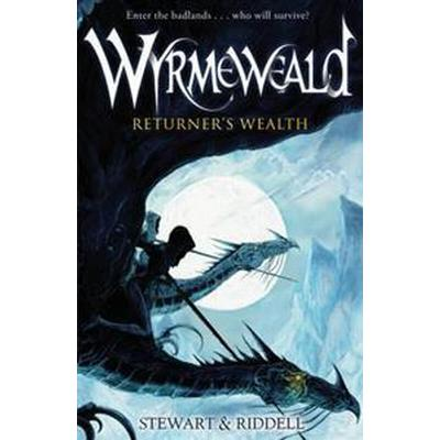 Wyrmeweald: Returner's Wealth (Storpocket, 2011)