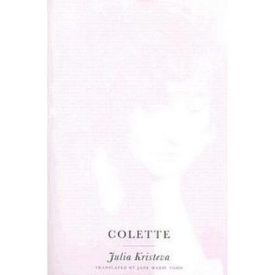 Colette (Pocket, 2005)