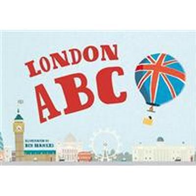 London ABC (Häftad, 2012)