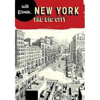 New York (Pocket, 2007)
