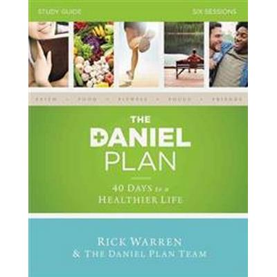 The Daniel Plan (Pocket, 2013)