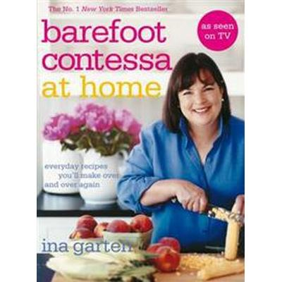 Barefoot Contessa at Home (Inbunden, 2011)