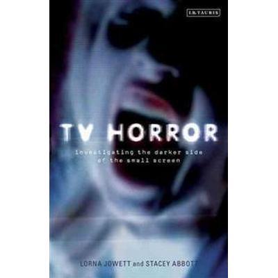 TV Horror (Pocket, 2013)