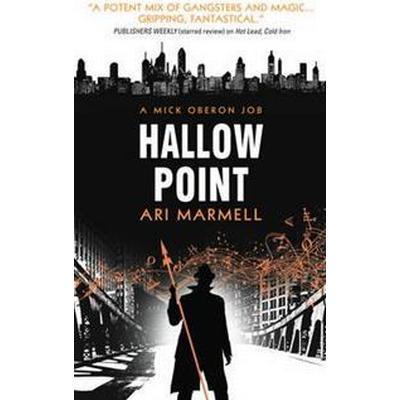 Hallow Point (Pocket, 2015)