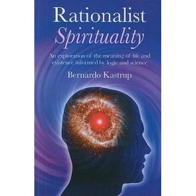Rationalist Spirituality (Pocket, 2011)