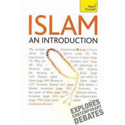 Islam - an Introduction (Pocket, 2013)