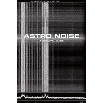 Astro Noise (Pocket, 2016)