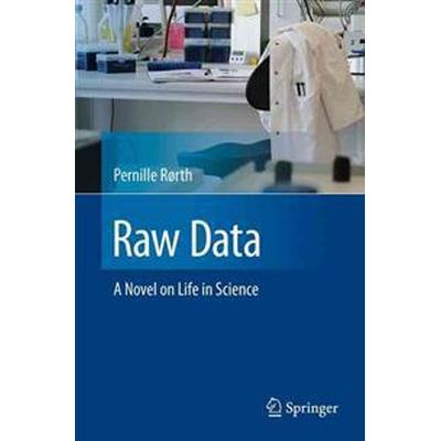 Raw Data (Pocket, 2016)
