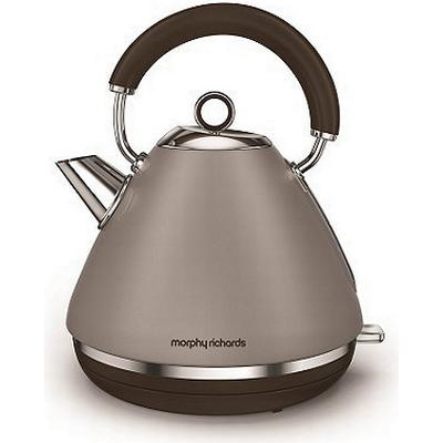 Morphy Richards Accents Traditional 102102