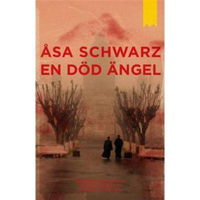 En död ängel (E-bok, 2013)