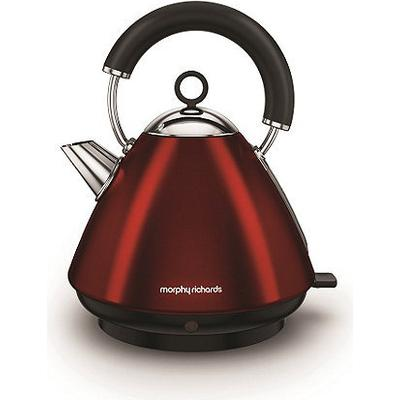 Morphy Richards Accents Traditional 102029