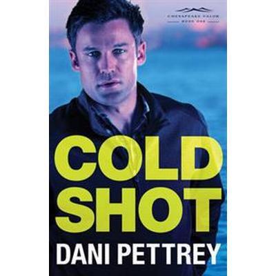 Cold Shot (Pocket, 2016)