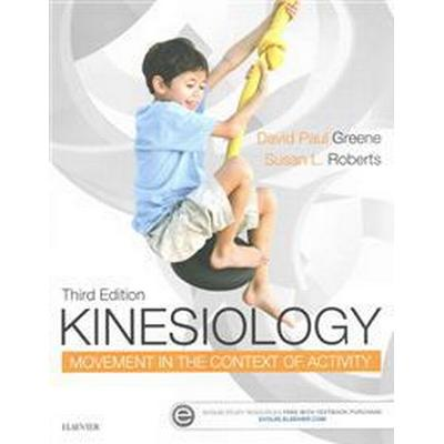 Kinesiology (Pocket, 2016)