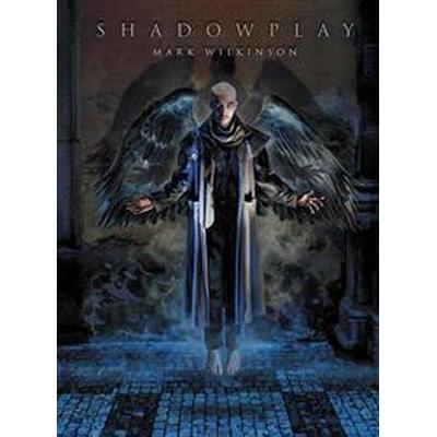 Shadowplay (Inbunden, 2009)