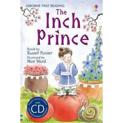 The Inch Prince (Övrigt format, 2011)