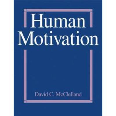 Human Motivation (Pocket, 1988)