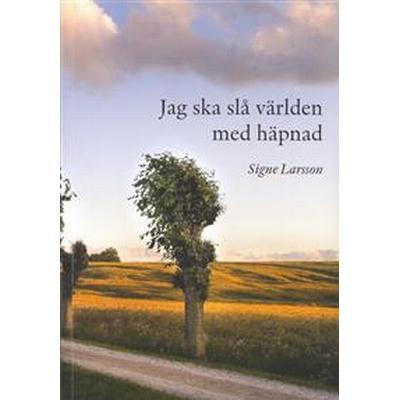 Jag ska slå världen med häpnad (Danskt band, 2012)