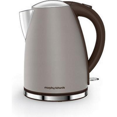 Morphy Richards Accents Jug 103004