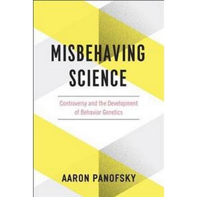Misbehaving Science (Pocket, 2014)