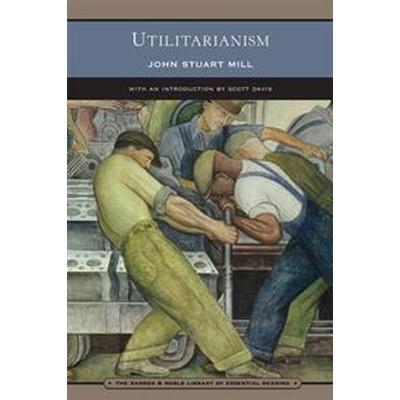 Utilitarianism (Pocket, 2005)
