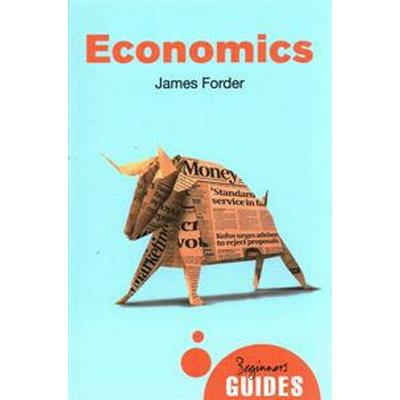 Economics (Pocket, 2016)