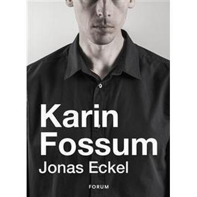 Jonas Eckel (E-bok, 2015)