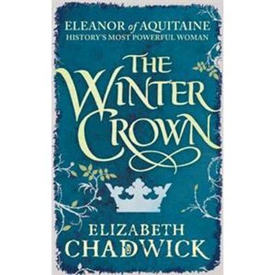The Winter Crown (Inbunden, 2014)