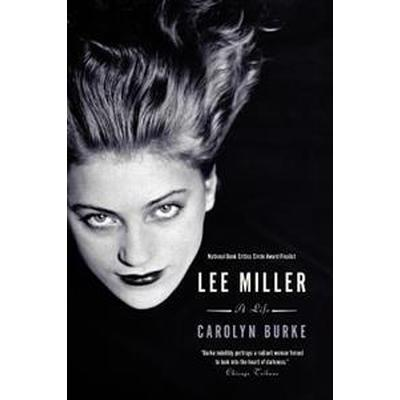 Lee Miller (Pocket, 2007)