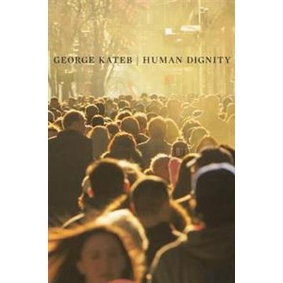 Human Dignity (Pocket, 2014)