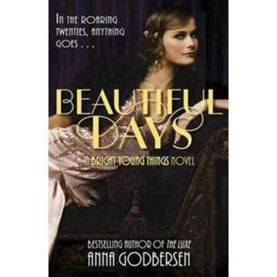 Beautiful Days (Häftad, 2011)