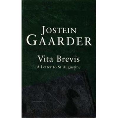 Vita Brevis (Storpocket, 1998)