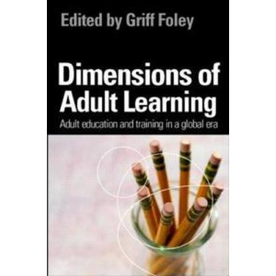 Dimensions of Adult Learning (Pocket, 2004)