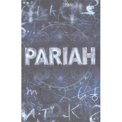 Pariah (Häftad, 2016)