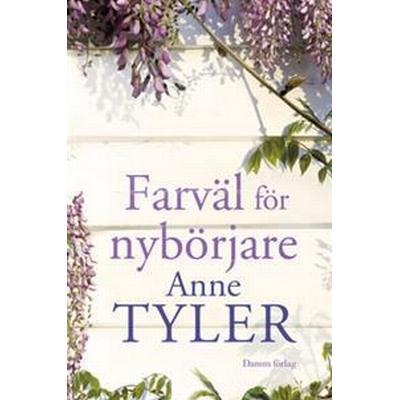 Farväl för nybörjare (E-bok, 2013)
