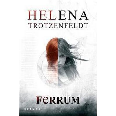 Ferrum (Inbunden, 2012)