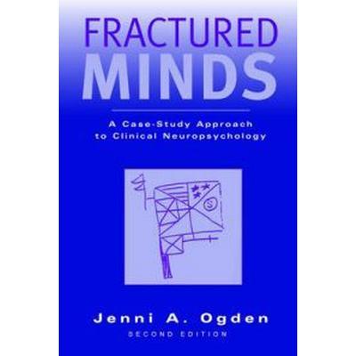Fractured Minds (Pocket, 2005)