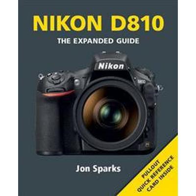 Nikon D810 (Pocket, 2015)