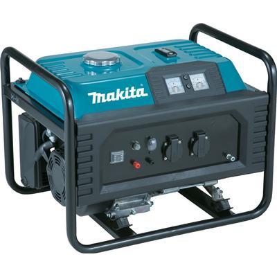 Makita EG2250A