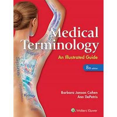 Medical Terminology (Pocket, 2016)