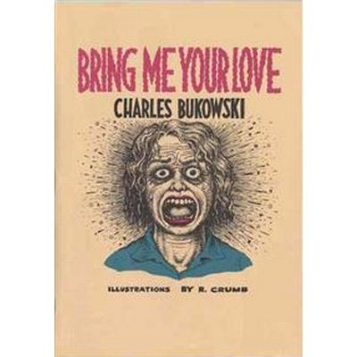 Bring Me Your Love (Pocket, 1983)