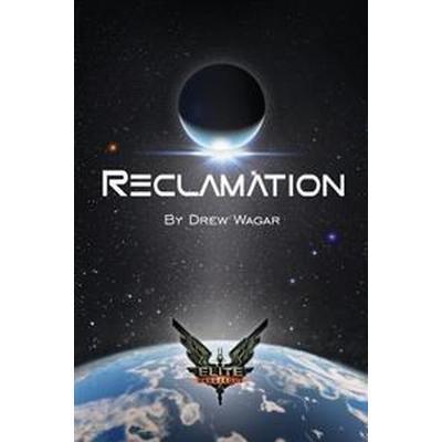 Elite: Reclamation (Häftad, 2015)