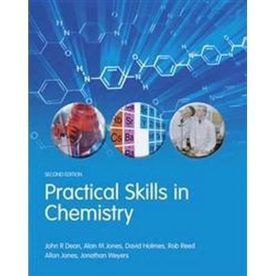Practical Skills in Chemistry (Pocket, 2011)